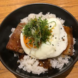 Foto 3 - Makanan di Nomz oleh Pengembara Rasa