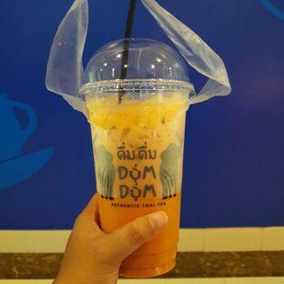 Foto - Makanan di Dum Dum Thai Drinks oleh Putri Maretha