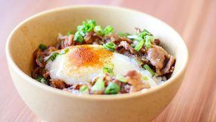 Foto review Mangkok Ku oleh Nyok Makan 1