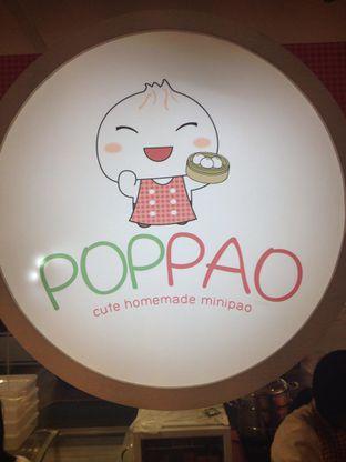 Foto 4 - Makanan di Pop Pao oleh Fenia Arbi
