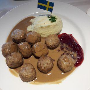 Foto review IKEA oleh Yulia Amanda 1