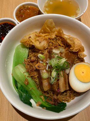 Foto 3 - Makanan di Dimsumgo! oleh Levina JV (IG : @levina_eat & @levinajv)