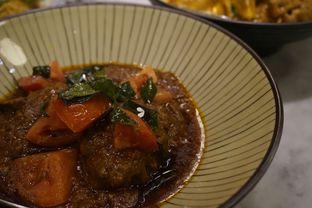 Foto 16 - Makanan di Waha Kitchen - Kosenda Hotel oleh yudistira ishak abrar