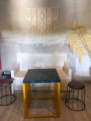 Foto review Membara Coffee & Grill oleh yudistira ishak abrar 15