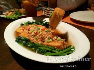 Foto 4 - Makanan(tofu) di Penang Bistro oleh Vera Arida