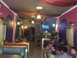 Foto - Interior di Arabian Nights Eatery oleh Ahmadhudi Arif