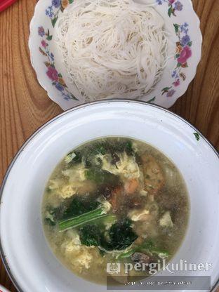Foto 1 - Makanan di Top Noodle House & Kitchen oleh @mamiclairedoyanmakan
