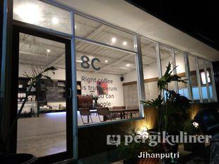 Foto 5 - Eksterior di Righthands Coffee oleh Jihan Rahayu Putri
