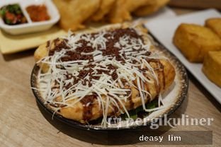 Foto 14 - Makanan di Taliwang Bali oleh Deasy Lim