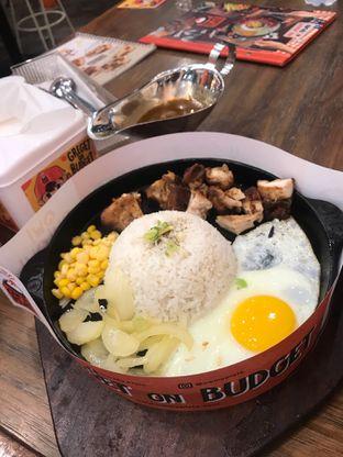 Foto review Ow My Plate oleh detaapiscella 2