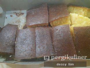 Foto 3 - Makanan di Martabak Bruno oleh Deasy Lim