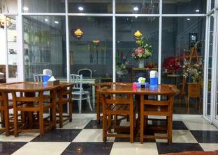 Foto 3 - Interior di Sandjaja & Seafood oleh Renodaneswara @caesarinodswr