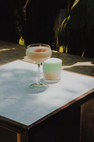 Foto review Janjian Coffee oleh Isabella Gavassi 1