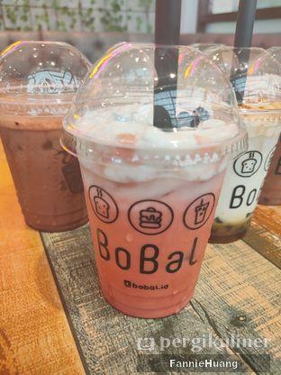 Foto 5 - Makanan di BoBaL oleh Fannie Huang||@fannie599