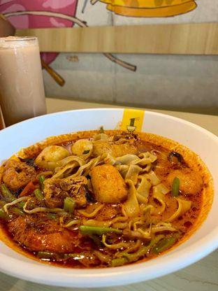 Foto review PanMee Mangga Besar oleh kdsct 3