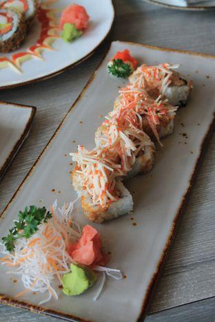 Foto 57 - Makanan di Sushi Itoph oleh Prido ZH