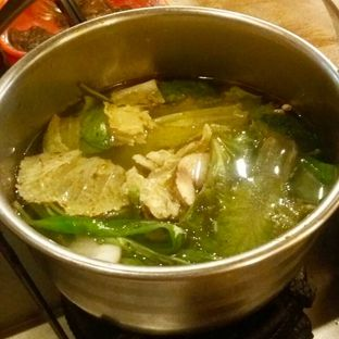 Foto 2 - Makanan di Raa Cha oleh Dianty Dwi