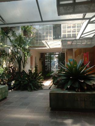 Foto 2 - Interior di Mumukuru oleh Ingin Kurus