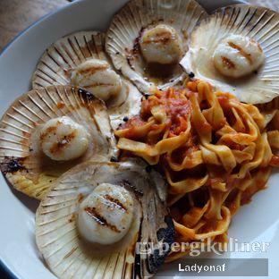 Foto 17 - Makanan di Komunal 88 oleh Ladyonaf @placetogoandeat