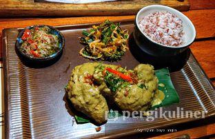 Foto 4 - Makanan di Skye oleh Rifky Syam Harahap | IG: @rifkyowi