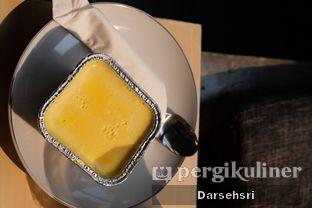 Foto 4 - Makanan di Seribu Pagi oleh Darsehsri Handayani