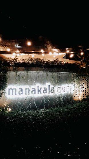 Foto review Manakala Coffee oleh Mouthgasm.jkt  2