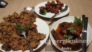Foto 1 - Makanan di PUTIEN oleh Audry Arifin @makanbarengodri