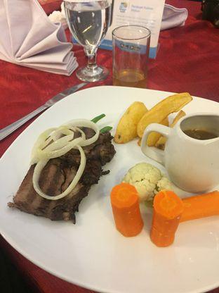 Foto review Braga Permai oleh Wawa   IG : @foodwaw 8