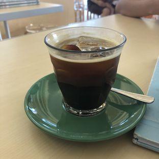 Foto 2 - Makanan di Turning Point Coffee oleh YSfoodspottings
