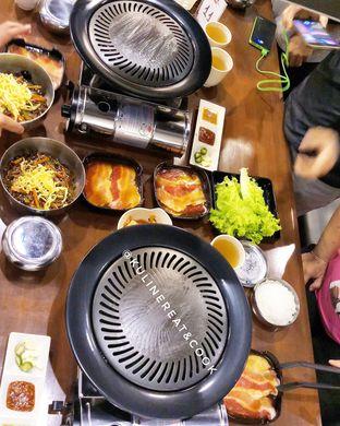 Foto review 788 Pocha oleh @kuliner. eat.cook 1