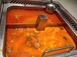 Foto 6 - Makanan di Haidilao Hot Pot oleh @egabrielapriska