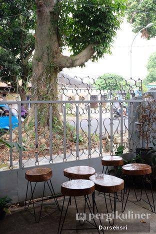 Foto review Seanan Coffee oleh Darsehsri Handayani 9