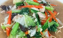 HK 'Hidangan Keluarga'
