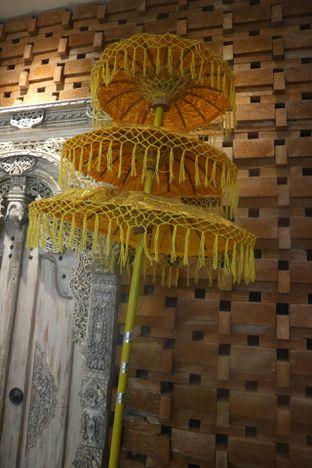 Foto 21 - Interior di Putu Made oleh Levina JV (IG : levina_eat )