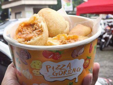 foto-pizza-goreng-indosaji