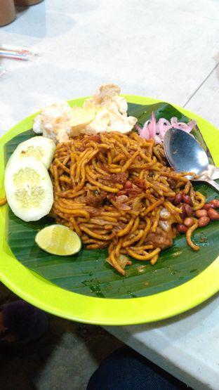 Foto 2 - Makanan di Waroeng Aceh Kemang oleh canisa rachman