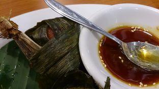 Foto review Suan Thai oleh Steven V 4