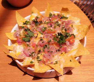 Foto 7 - Makanan di Hasea Eatery oleh Ro vy