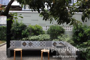 Foto review Jacob Koffie Huis oleh Kintan & Revy @worthyourvisit 2