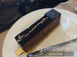 Foto 20 - Makanan di Eric Kayser Artisan Boulanger oleh Ladyonaf @placetogoandeat