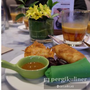 Foto 2 - Makanan di Harlow oleh Darsehsri Handayani