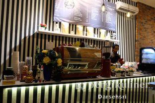Foto review Djawara Coffee oleh Darsehsri Handayani 6
