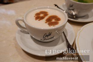 Foto review Cafe Kitsune oleh Mich Love Eat 1