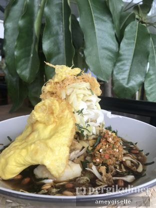 Foto 7 - Makanan di Java Bean Coffee & Resto oleh Hungry Mommy