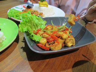 Foto 2 - Makanan di Myloc Bandung oleh Kuliner Addict Bandung