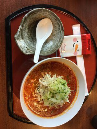 Foto review Hitsumabushi & Chanko Edosawa oleh Yohanacandra (@kulinerkapandiet) 9