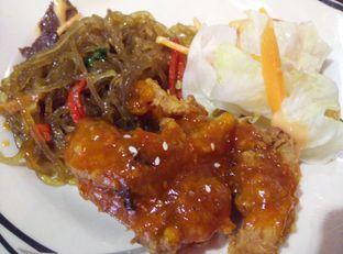 Foto review The Kimchee Club oleh thomas muliawan 2
