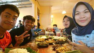 Foto - Makanan di Waroeng SS oleh Mario Seven