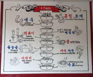 Foto 15 - Menu di The Seafood Tower oleh Andrika Nadia