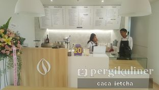 Foto review Copypast3 Coffee oleh Marisa @marisa_stephanie 5